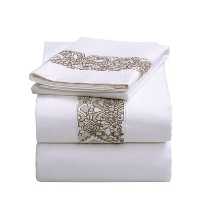 Palawan 300 Thread Count Sheet Set