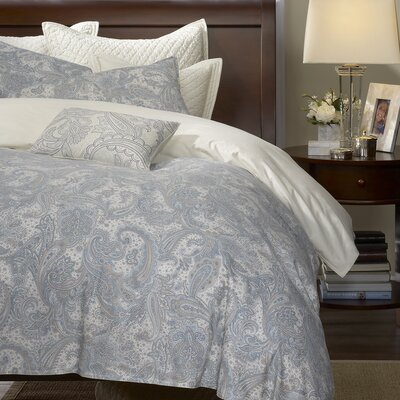 Harbor House Chelsea Duvet Mini