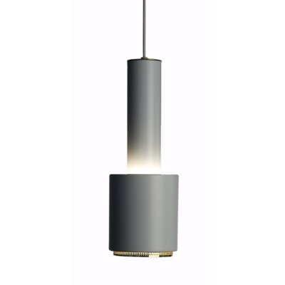 Artek Pendant Lamp A110