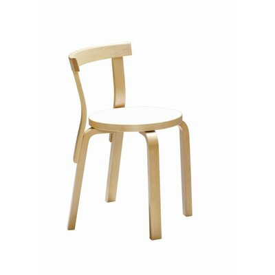 Artek Side Chair 68