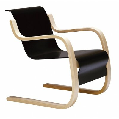 Artek Arm Chair 42