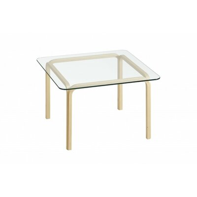 Artek Y805 Dining Table
