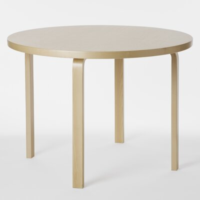 Artek Tables Kids Table