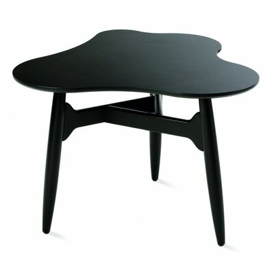 Artek Tee-Tee Low Table