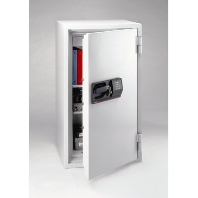 Sentry Safe 1 Hr Fireproof Commercial Safe