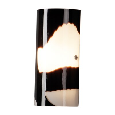 ET2 Sundae 1 Light Wall Sconce