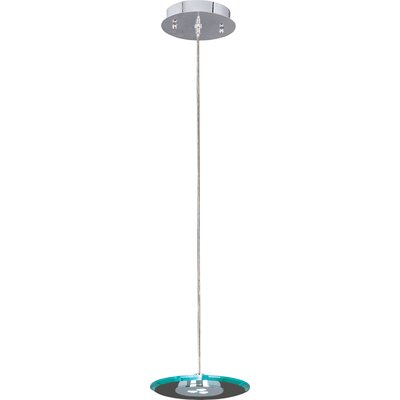 Hagen 3 Light Pendant
