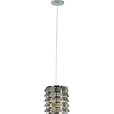 ET2 Jetson 1 Light Pendant