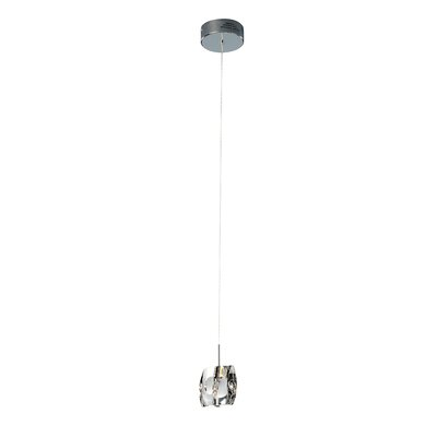 ET2 Neo 1 Light Mini Pendant