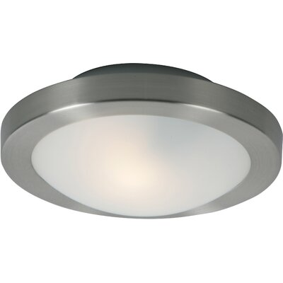 ET2 Piccolo 1 Light Wall Sconce
