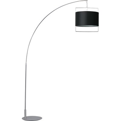 ET2 Passion 1-Light Floor Lamp