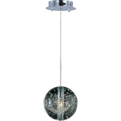 ET2 Orb 1 Light Globe Pendant