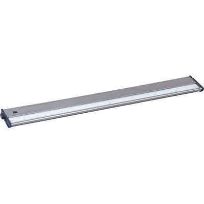 "ET2 CounterMax MX-L120DC 30"" 8-Light LED Under Cabinet Light"