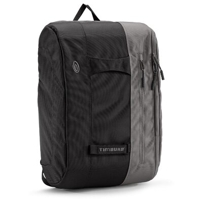 Timbuk2 Medium Snoop Camera Pack