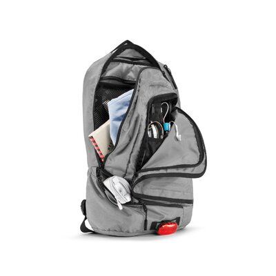 Timbuk2 Medium Q Laptop Backpack