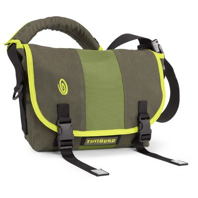 Timbuk2 Freestyle Plus Messenger for Macbook Air 11""