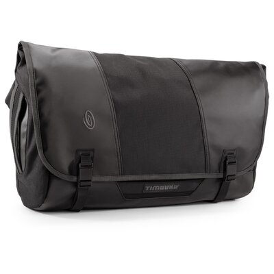Especial Cycling Messenger Bag