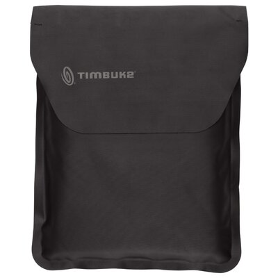 Waterproof Laptop Sleeve