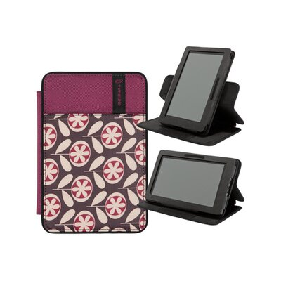 Timbuk2 New Kindle Fire Twister Jacket