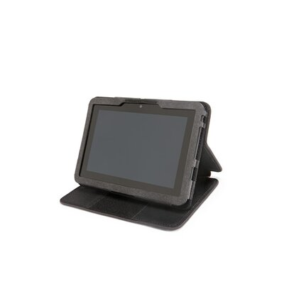 "Timbuk2 Kindle Fire HD 7"" Twister Jacket"