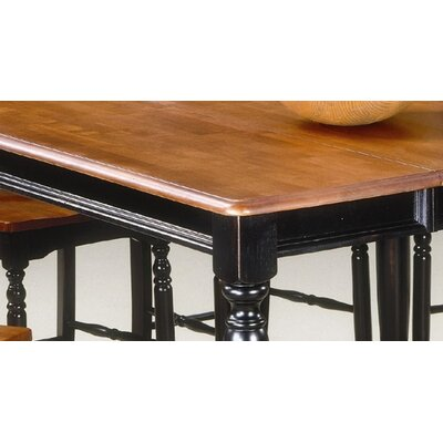 A-America British Isles Counter Height Dining Table