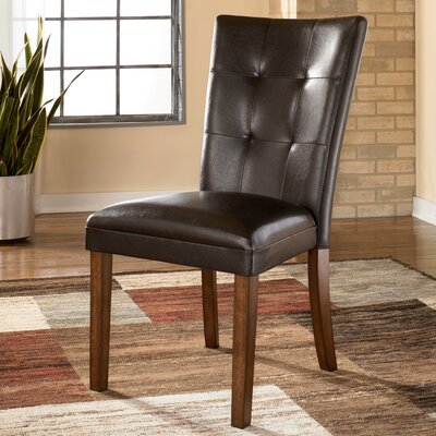 Viola Parsons Chair