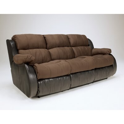 Signature Design by Ashley Oxford and Full Sofa Sleeper
