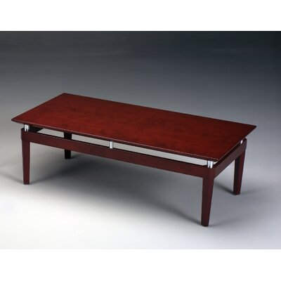 Mayline Napoli Coffee Table