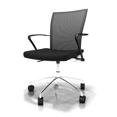 Mayline Group Reflections Task Chair