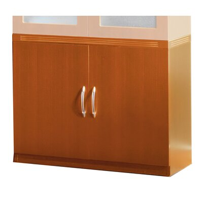 Mayline Group Aberdeen Storage Cabinet