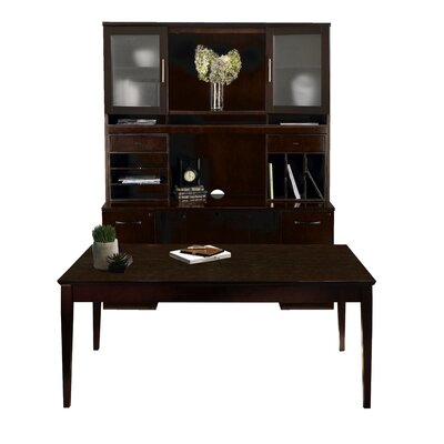 Mayline Group Sorrento Standard Desk Suite
