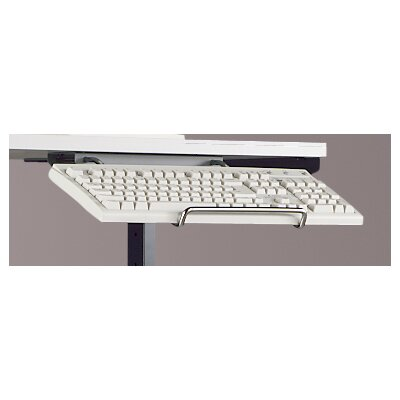 Mayline Group eLAN Keyboard Holder