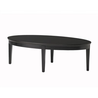 Mayline Group Sorrento Coffee Table