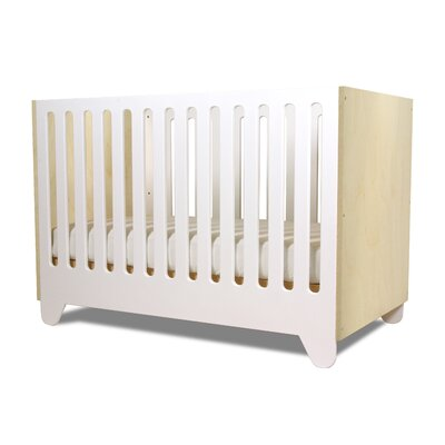 Spot on Square Hiya Convertible Crib