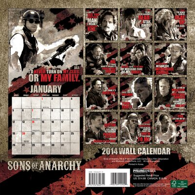 -Sons-of-Anarchy-16-Month-2014-Wall-Calendar-14902-NMR1046.html
