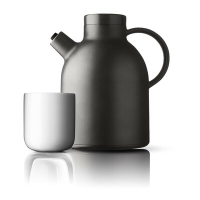 Menu Kettle Thermo Cup