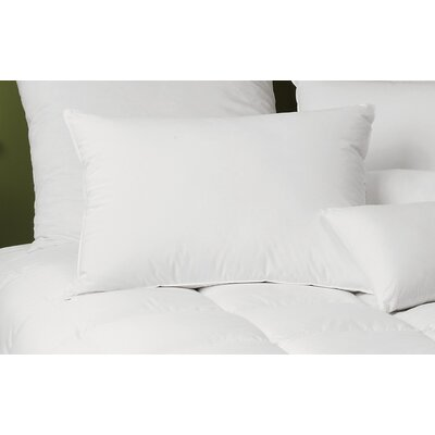 Down Inc. Down to Earth Soft Down Pillow
