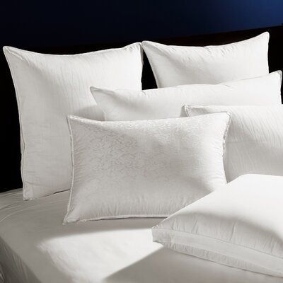 Down Inc. Synergy 90% Luxurelle Down Alternative and 10% Down Sleeping Pillow