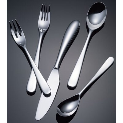 Yamazaki Appel Dinner Fork