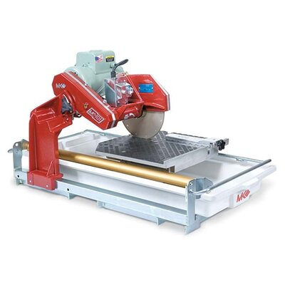 MK Diamond Wet Cutting Tile Saw MK-101 Pro-24
