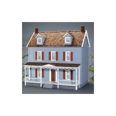 Real Good Toys Walton Dollhouse