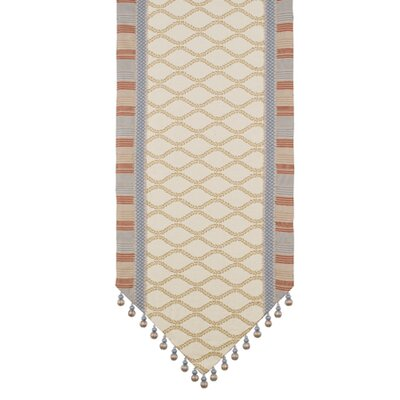 Corinne Table Runner