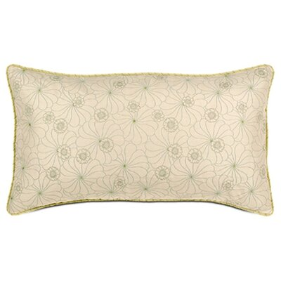 Eastern Accents Jardena King Sham Bed Pillow