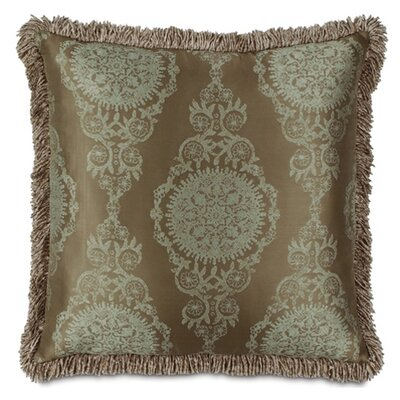 Eastern Accents Marbella Euro Sham Bed Pillow