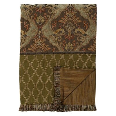 Eastern Accents Umbridge Throw