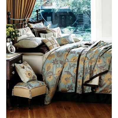 Eastern Accents Bellezza Bedding Collection