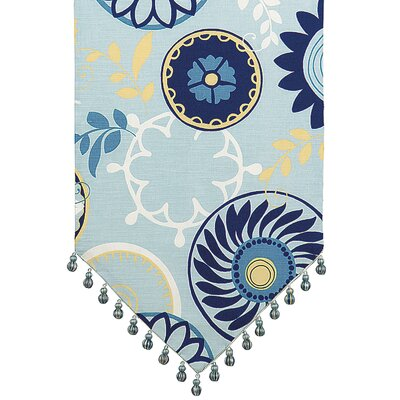Ella Table Runner