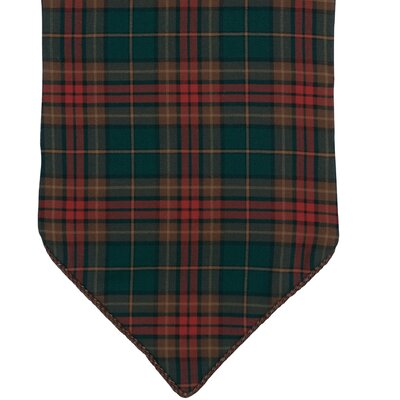 Eastern Accents Reynolds Table Runner