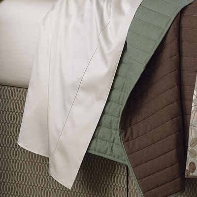 Cambium Leon Light Weight Coverlet