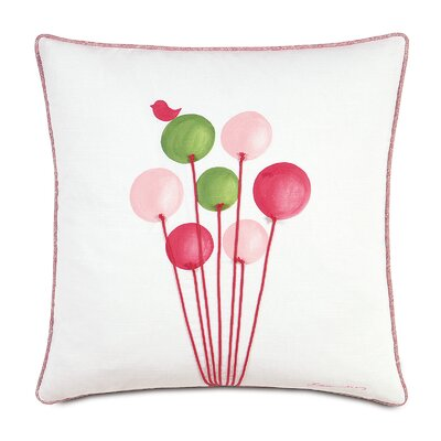 Eastern Accents Polly Pillow